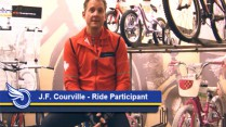 jf-courville