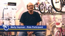 marty-hayman