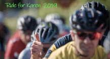 ride-for-karen-2019-photos