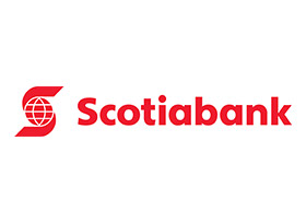 rfk-scotiabank-overview-page