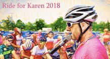 ride-for-karen-2018-photos