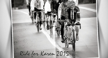 ride-for-karen-2015-photos