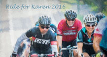 ride-for-karen-2016-photos