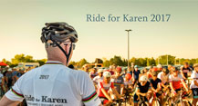 ride-for-karen-2017-photos