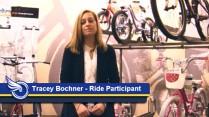 tracey-bochner